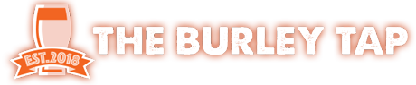 The Burley Tap